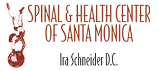 Spinal & Health Center of Santa Monica
